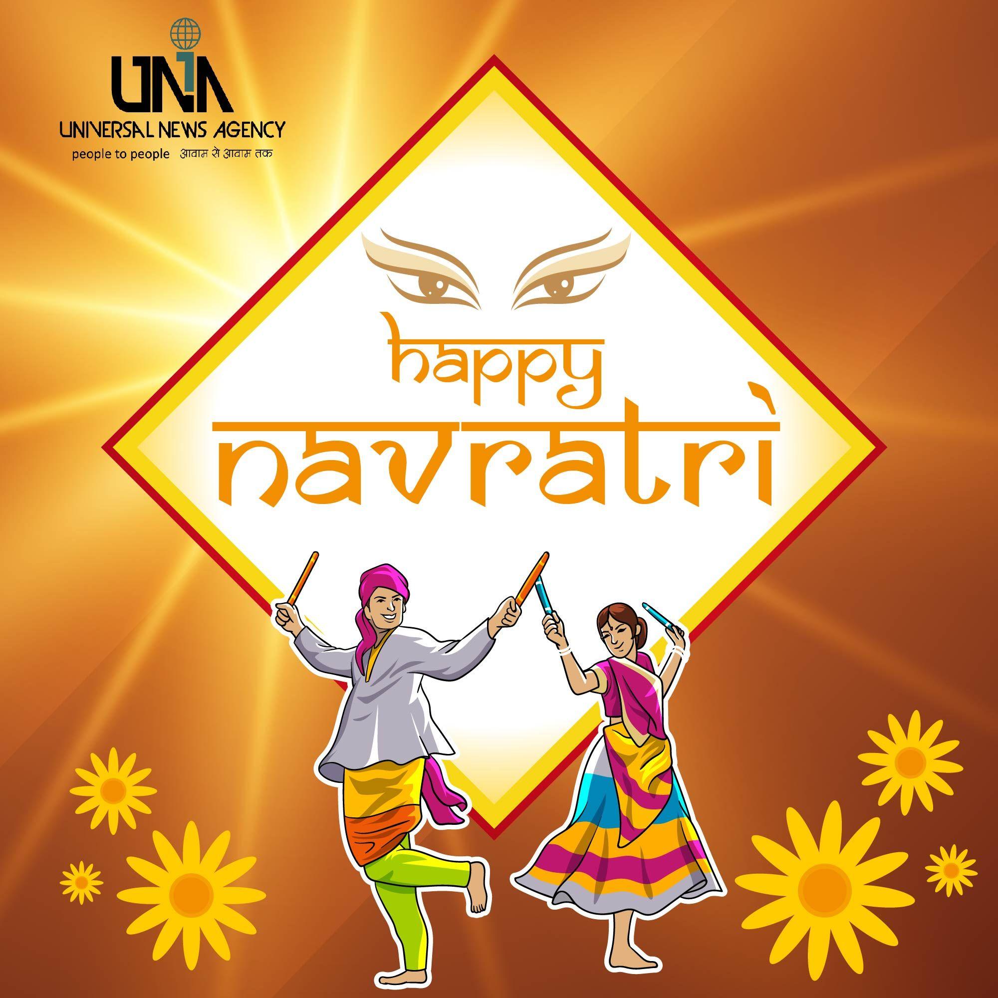नवरात्र पर विशेष  17 साल लगे थे त्रिपुर सुंदरी माई के मंदिर निर्माण में