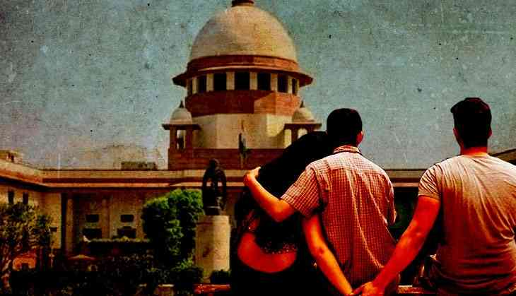 सुप्रीम कोर्ट ने खत्म की आईपीसी धारा-497, शादी के बाहर के संबंध अपराध नहीं