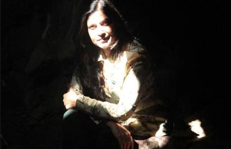 दिल्ली के वसंत कुंज में फैशन डिजाइनर और सुरक्षा गार्ड की हत्या, तीन हिरासत में लिया गया