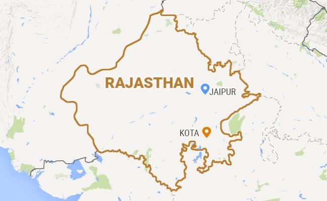 एक्शन मोड़ में सरकार मुख्यमंत्री अशोक गहलोत ने दिया किसानों को तोहफा