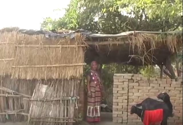 Kanpur Dehat(up)