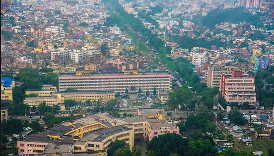 पटना-TET और STET सर्टिफिकेट की वैधता 2 साल के लिए बढ़ी