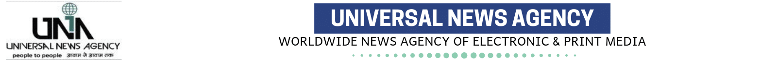 Universal News Agency