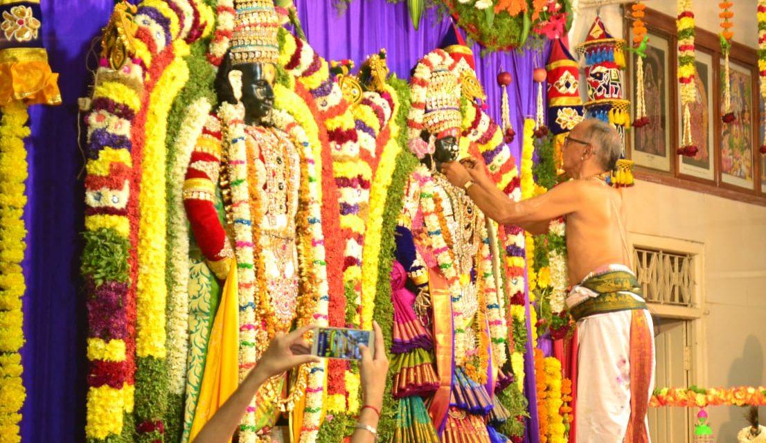 सेलम  तमिलनाडु